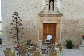 Inocentadas de los quintos del Pla de Mallorca