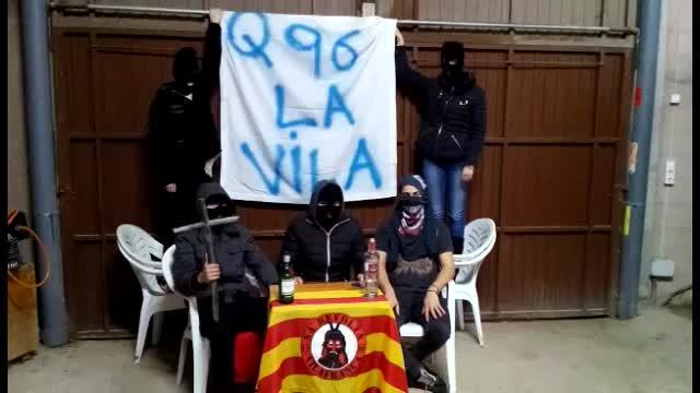 Crítica e ironía en las inocentadas del Pla de Mallorca