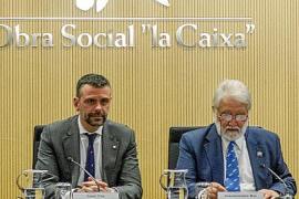 La nueva gramática catalana se presentará en Palma en enero