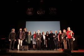 La OCB lo quiere «todo en normalización lingüística y cultural» para 2017