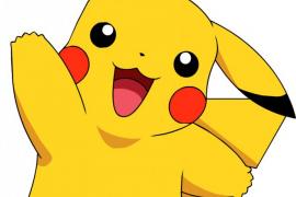 Pokémon, el zika o el 'brexit', entre las consultas más frecuentes a la RAE en 2016