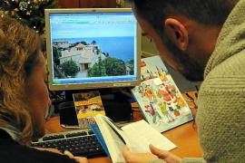 Alquilar habitaciones a turistas estará prohibido con la nueva normativa