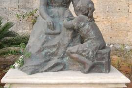 El Papa reconoce las virtudes heroicas de sor Maria Rafaela