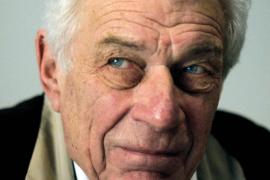 Fallece el escritor John Berger a los 90 años