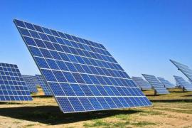 Empresas fotovoltaicas critican el aumento del «impuesto al sol» en Baleares