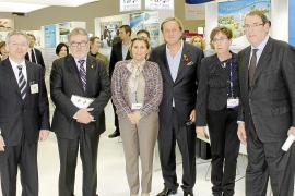 El número de plazas hoteleras de 'todo incluido' en Mallorca se duplicará en el verano 2011