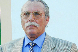 Fallece en Palma el empresario Bartomeu Nadal Bestard, 'Tito Minaco'