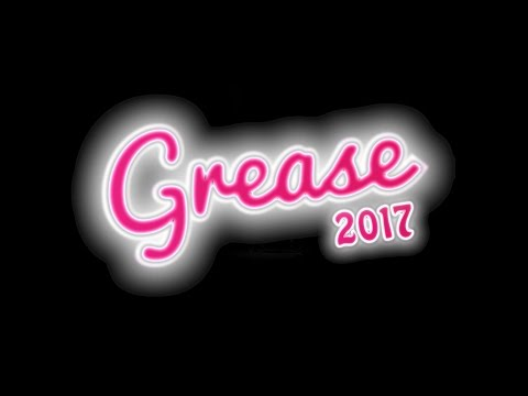 Las canciones de 'Grease' llegan al Auditórium con el musical de Baleartmusic