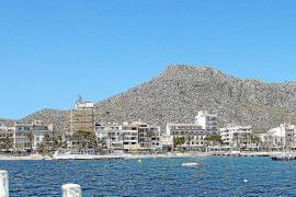 El Ajuntament de Pollença concedió 12 licencias de reforma a hoteles en el año 2016