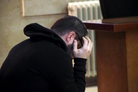 Un pedófilo alemán cumplirá el resto de su condena en una cárcel de su país