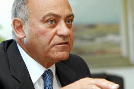 Díaz Ferrán entra en suspensión de pagos y pierde el control de su patrimonio