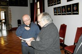 Santandreu renuncia ante el obispo de Mallorca a ejercer el ministerio sacerdotal