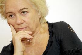 La faceta documentalista de Antonioni centra un libro y un ciclo de cine en Palma