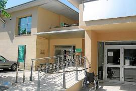El centro de salud de Cala Millor se amplía para atender la demanda