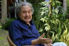 Muere a los 75 años Ricardo Piglia, premio Formentor de las Letras 2015