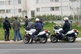 Denuncian a un hombre de 93 años por abusos a una menor en Palma