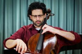 La Orquesta de Cámara del Conservatori Superior ofrece un concierto homenaje a Pau Casals