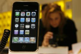 iPhone cumple su décimo aniversario
