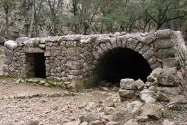 Nace el Gremio de margers de Mallorca para defender un oficio ancestral