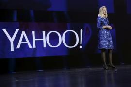 Yahoo se convertirá en Altaba