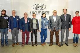 Proa Automoción, líder de ventas en Mallorca y Menorca