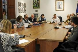 MÉS per Binissalem impugna las ayudas a empresarios y autónomos y amenaza con ir al juez