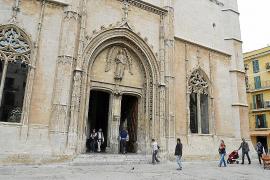 La Setmana del Llibre en Català se trasladará a noviembre y busca sede