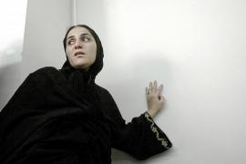 Ejecutada en Irán una mujer condenada a muerte por asesinato