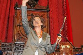 Aina Calvo