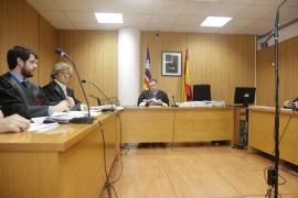 Las jerónimas pierden el juicio contra el Obispado por su convento