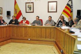 El PSM dice que los grupos municipales del PP desautorizan «la deriva lingüística» de Bauzá