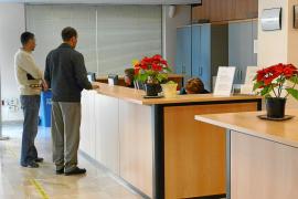El Consistorio paga las facturas de sus proveedores con 180 días de retraso