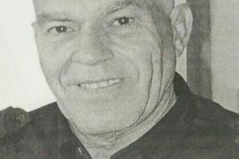 Desaparece un hombre de 62 años en Palma