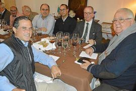 Acadèmia de la Cuina i el Vi