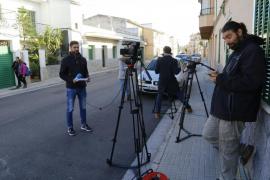 El abogado del padre de Nadia abandonará su defensa tras la declaración del viernes