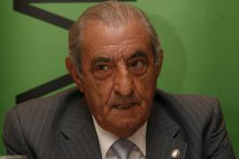 Hidalgo afirma que la compra a Orizonia fue una «locura» y un «mal negocio»
