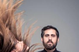 Donallop presenta su disco 'Misteris de sa vida' en el Auditòrium de Palma