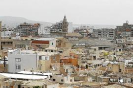 Turisme dobló en 2016 las multas al alquiler vacacional con la mitad de inspecciones