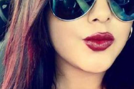 Condenan a 10 años de cárcel a una maestra que quedó embarazada de alumno en EEUU
