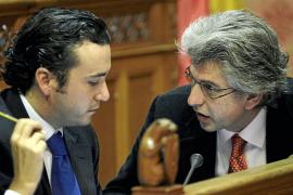 El Consell reclama otro proyecto para la Platja de Palma antes de las elecciones