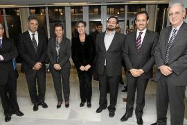 Ultima Hora Menorca celebra su décimo aniversario en Maó y Ciutadella