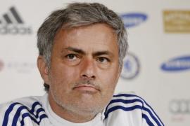 El millonario despido de Mourinho del Chelsea