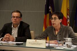 Balears termina noviembre con la cifra de paro más alta de su historia, 92.049 desempleados
