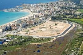 La sostenibilidad territorial marcará el futuro desarrollo comercial de Mallorca