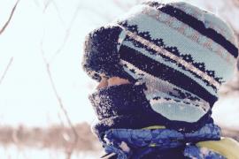 Consejos para protegerse de la ola de frío