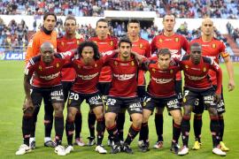 El Mallorca quiere seguir volando en el cielo de la Liga
