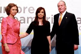 Iberoamérica excluirá de su foro a un país si sufre un golpe de Estado