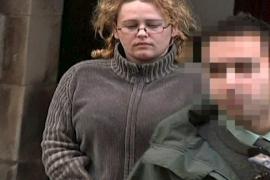 La policía da por cerrada la investigación del niño asesinado por su madre en Menorca