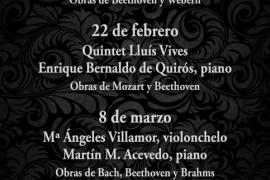III Festival Beethoven
