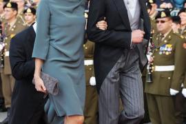 El príncipe Luis de Luxemburgo y la princesa Tessy se divorcian